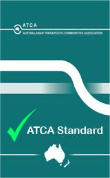 ATCA Standard