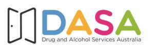 Drug and Alcohol Services Australia, Alice Springs (DASA)